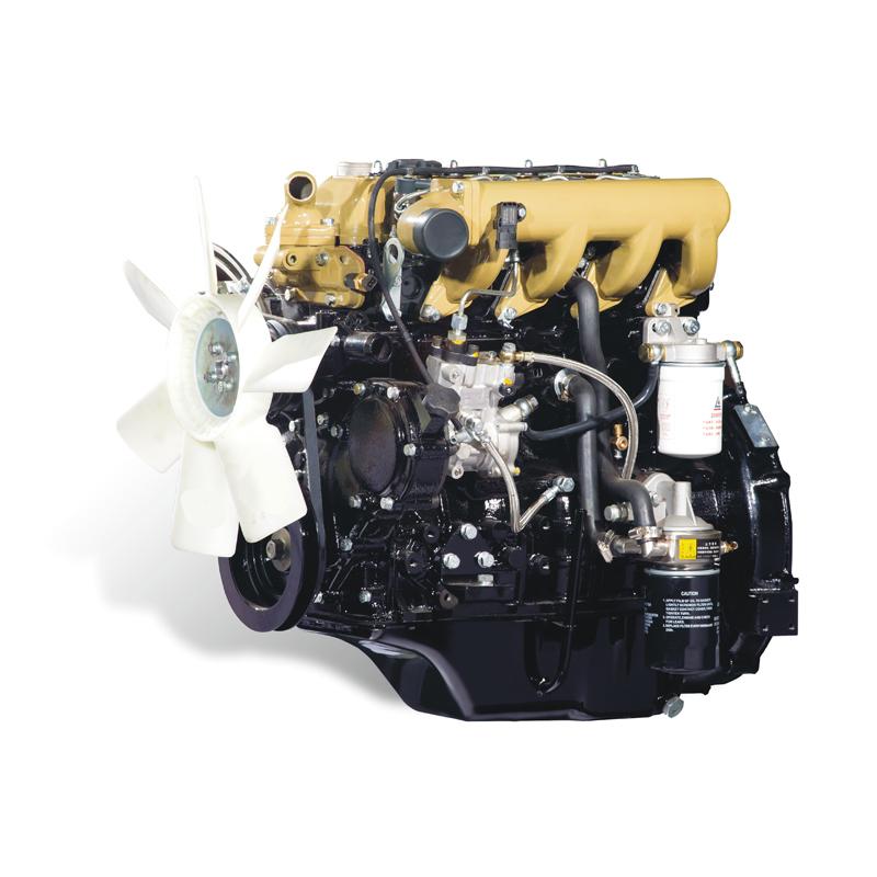4D32RG30